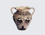 Articles de décoration: vase