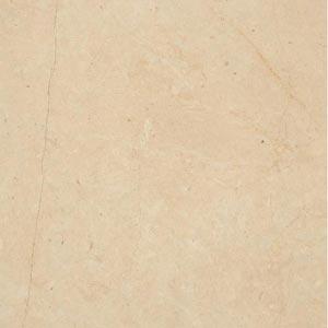 Marbre beige classic