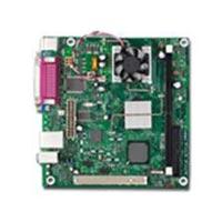 Carte Mere 662 + CPU 1.33 GHz