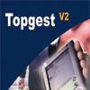 Progiciel TOPGESTV2