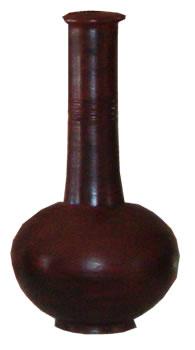 Vase Gargoulette