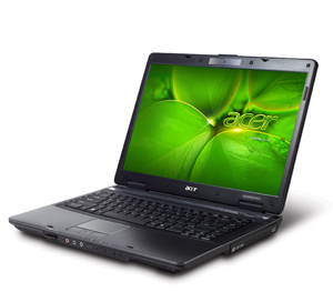 Pc portable Acer Extensa 5620 5A2