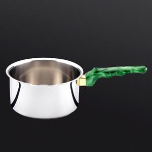 Casserole Top cook vert