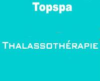 Progiciel TOPSPA