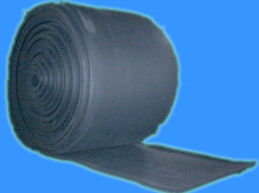 Isolation thermique pour bâtiments: plaques isolantes ISOLFLEX