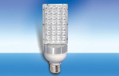 Lampe �conomique: Lampe � Led