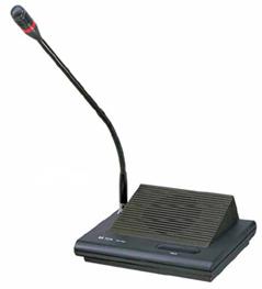 Micro D�l�gu� TS702