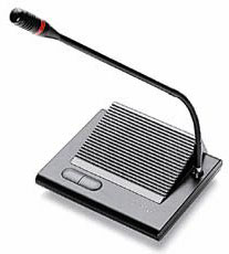 Micro Pr�sident TS-701