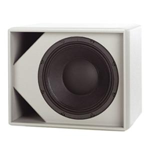 Enceinte AQ-112-Martin Audio