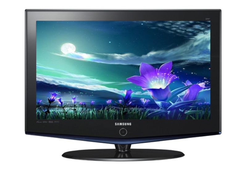 Location  LCD TV 50  pouces    SAMSUNG