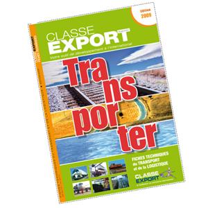 Guide Transporter 2010