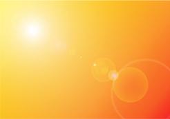 Etude solaire