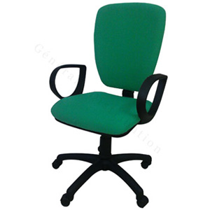 Chaise : Op�rateur Matrix