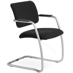 Chaise : Magix