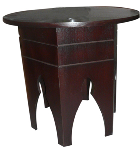 Tables tunisie for Table extensible alger