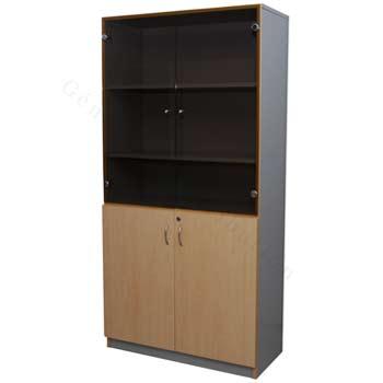 soins et h bergements tunisie. Black Bedroom Furniture Sets. Home Design Ideas