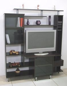 meuble de tv tunisie. Black Bedroom Furniture Sets. Home Design Ideas