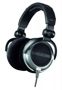Premium Stereo-Headphone n�:484237