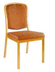 Chaise MANGO