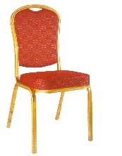 Chaise GINA