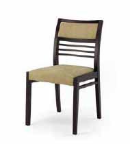 Chaise CASSIS CLASSIQUE