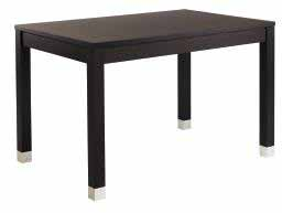 Table ALVITO RECTANGULAIRE