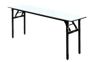 Table rectangulaire tunisie for Table extensible alger