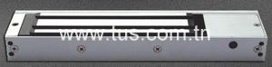 Ventouse électromagnétique EM150
