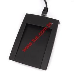 Lecteur à cartes de proximité USB de bureau
