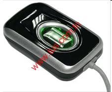 Lecteur à empreintes digitales USB