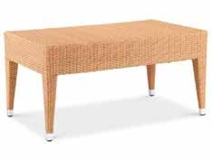 Table Basse HAVANA