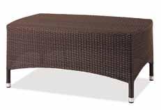 Table Basse KONA