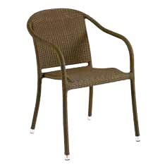 Chaise PARIS 5A