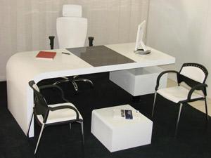 Samet meubles samet meubles sfax tunisie for Meuble bureau tunisie