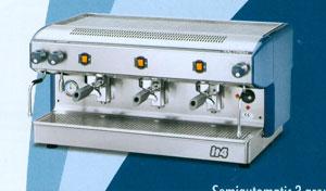 Machine � caf�
