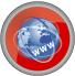 Site web pragmacom