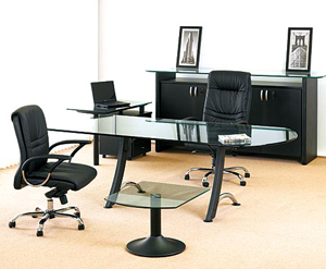 Mobilier direction tunisie for Meuble bureau tunisie