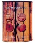Lazure pour bois  LASURE NATURELLE FLEURTEX
