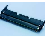 Toner pour Imprimante EPSON EPL 6200 (capacité standard)