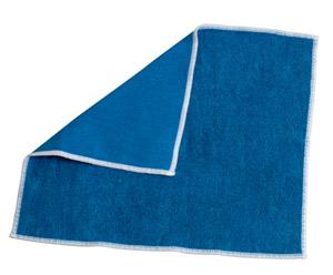 Chiffonnette  Premium  tricotée