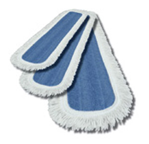 Mop Microsweep Ergo