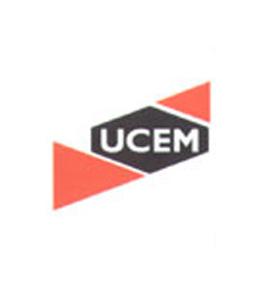 Produit UCEM