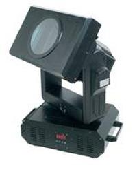 Monobeam projector 2000W CMY
