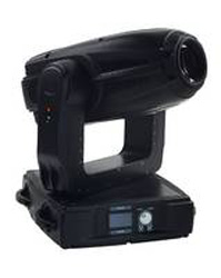 Moving head 1200W Spot Eclipse