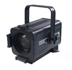 Theatre projector 1000W PC PROFESSIONAL