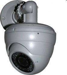 Caméra de surveillance Visioss VIS4447