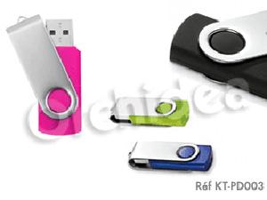 Cl�s USB