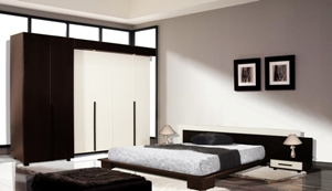 Chambre � coucher Ilhem