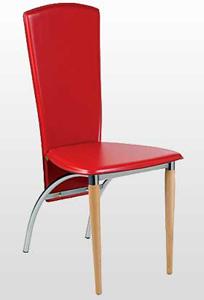 Meuble de bureau: Chaise de collectivité