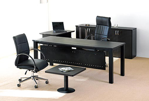 Meuble de bureau: Bureau de direction